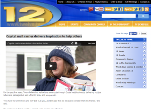 channel12story